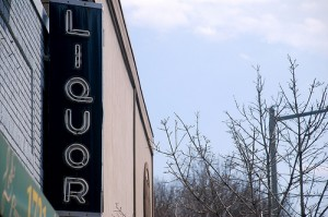 dc-liquor-courtesyflickr